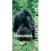 RWANDA AUJOURD'HUI (LE)
