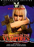 The Shiver of the Vampires (1970) (Widescreen)