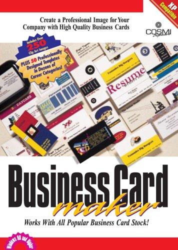 Big Island Publishing 825247062402 Business product image