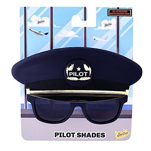 Buy pilot sunglasses