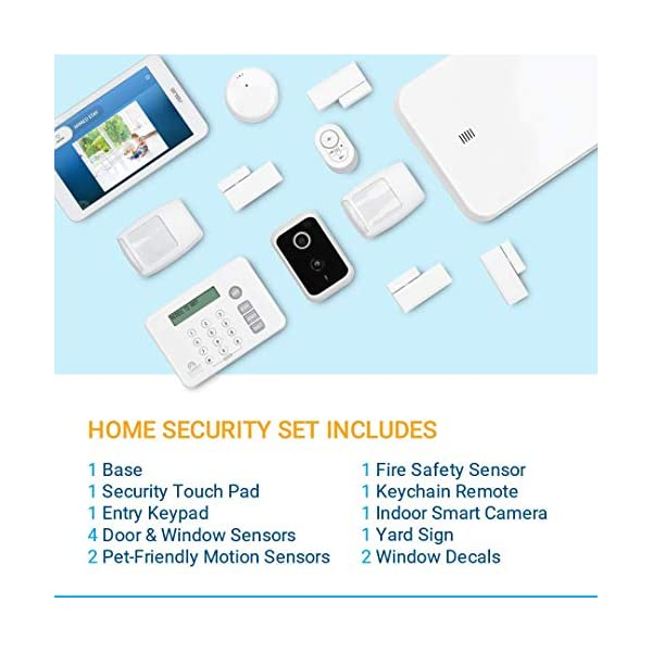 LifeShield-an-ADT-Company-15-Piece-Easy-DIY-Smart-Home-Security-System-Optional-247-Monitoring-Wireless-Camera-No-Contract-Wi-Fi-Enabled-Alexa-Compatible
