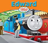 Edward (Thomas Story Library)