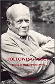 walker percy essays Document read online signposts in a strange land essays walker percy signposts in a strange land essays walker percy - in this site is not the same as a solution.