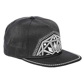 Afterlife Baseball & Snapback Hat For Men
