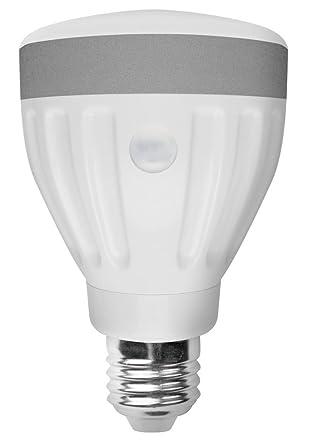 Aiolighting Aio C6 W Led D Urgence Ampoule Magic Ampoule Lampe