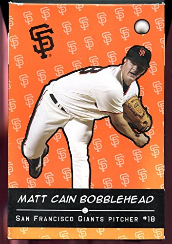 Buy san francisco bobble