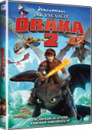 jak-vycvicit-draka-2-how-to-train-your-dragon-2