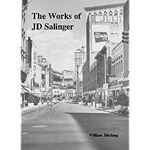 The Works of JD Salinger