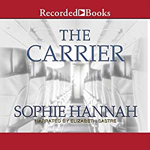 The Carrier Audiobook