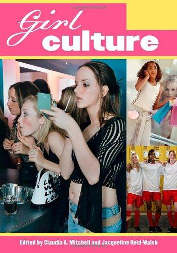 Girl Culture [2 volumes]: An Encyclopedia (Best Riot Grrrl Bands)