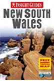 Insight Guides: New South Wales (Insight Regional Guide)
