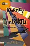 Journey to Timbooktu, Memphis Vaughan Jr., 0971814805