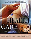 Health Care, Hal Marcovitz, 1590849647