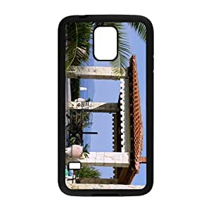 Pavilion Hight Quality Case for Samsung Galaxy S5