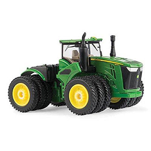 John Deere 1/64 9570R Tractor