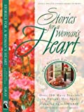 Stories for a Woman's Heart, , 1576738590