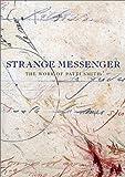 Strange Messenger, David Greenberg, 0971568820