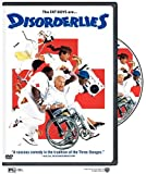 Disorderlies poster thumbnail