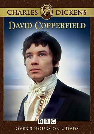 com david copperfield bbc david yelland arthur lowe david copperfield bbc