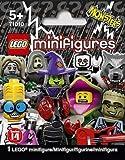 LEGO Minifiguren: Monster Serie 14 , Preis pro  Stück