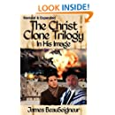 In His Image (Christ Clone Trilogy, Book 1)