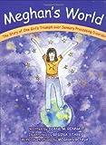 Meghan's World, Diane M. Renna, 0978833902