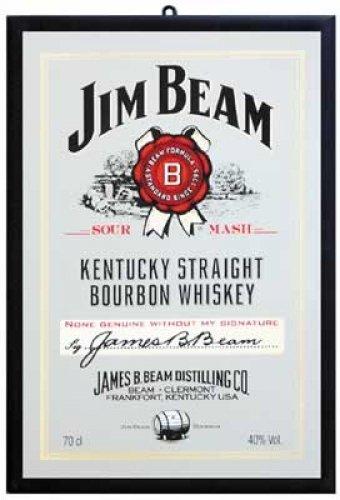 jim-beam-bar-mirror-classic-logo-size-9-x-12