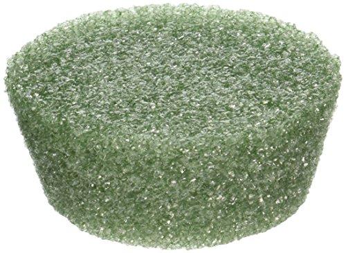 styrofoam-pot-insert-4-3-4x3-3-4x2-1-pkg-green