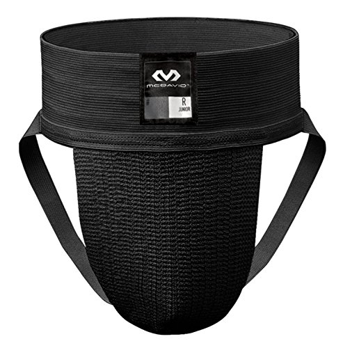 McDavid 3110 Athletic Supporter 2 Pack product image
