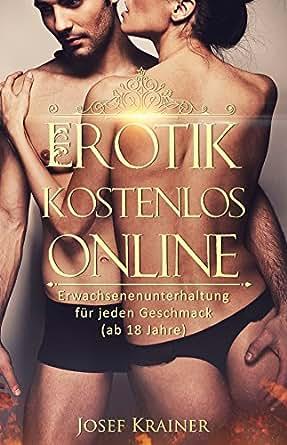 Erotik online kostenlos