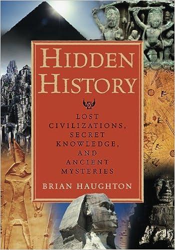 Hidden History The Web Series