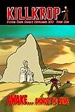 Download Awake Amongst The Ruins (Killkrop Book 1) in PDF ePUB Free Online
