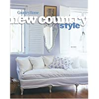 Country Home New Country Style