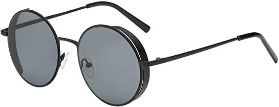 lunette soleil ray ban ronde femme