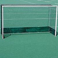 Field Hockey Goals Product