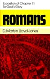 To God's Glory, D. Martyn Lloyd-James, 085151748X