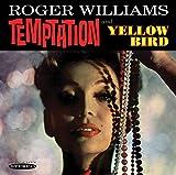 Temptation & Yellow Bird [Importado]
