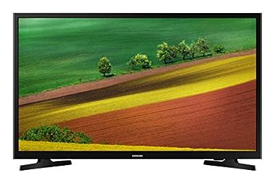 "Samsung Electronics UN32M4500BFXZA 720P Smart LED TV, 32"" (2018)"