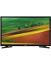 "Samsung UN32M4500BFXZC 32"" 720p HD Smart LED TV (2018), Black [Canada Version]"