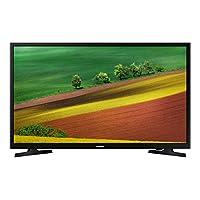 Samsung Electronics UN32M4500BFXZA 720P Smart LED TV, 32″ (2018)