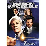 Mission Impossible: Final Season