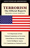 Terrorism: The Official Reports