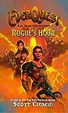 The Rogue's Hour, Scott Ciencin, 1593152949