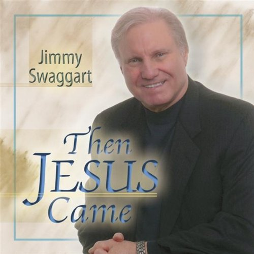 he abides by jimmy swaggart on amazon music amazon com