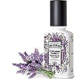 Poo-Pourri Before-You-Go Toilet Spray Lavender Vanilla(4-Ounce)