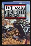 Battle of the Ruhr Pocket, Leo Kessler, 0812840054