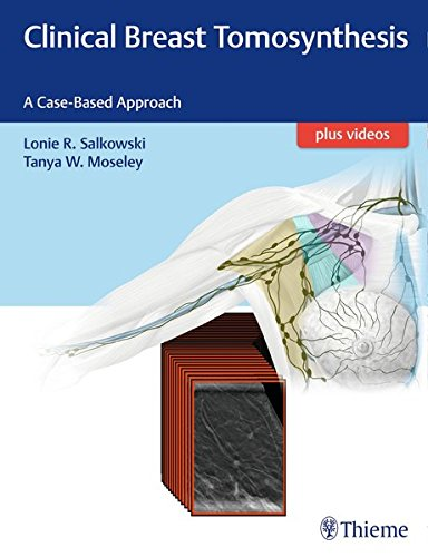 weir & abrahams imaging atlas of human anatomy 5e pdf