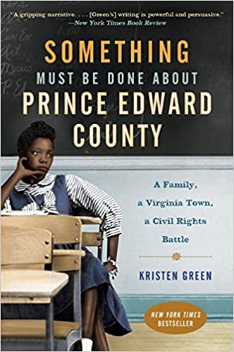 Image result for kristen green prince edward county