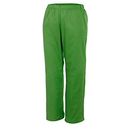 Velilla 333/C25/T10 - Pantalón pijama (talla 10, moderno) color