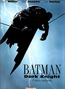 "Afficher ""Batman"""